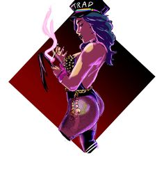 Stream Trap Princess by Bank Blitz from desktop or your mobile device Perfume Bottles, Princess Zelda, Artwork, Fictional Characters, Illustrations, Work Of Art, Auguste Rodin Artwork, Illustration, Perfume Bottle