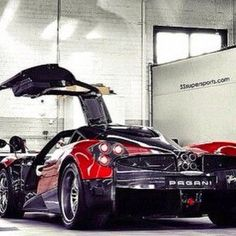 Nice Looking rad! the pagani Huayra one of the fastest cars on the planet...  Luxury Car Lifestyle Check more at http://autoboard.pro/2017/2017/03/22/looking-rad-the-pagani-huayra-one-of-the-fastest-cars-on-the-planet-luxury-car-lifestyle/
