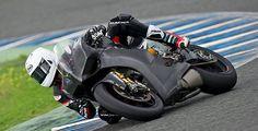 el forero jrvm y todos los bonos de deportes: clasificacion superbike: warm up superbike gp Ital...