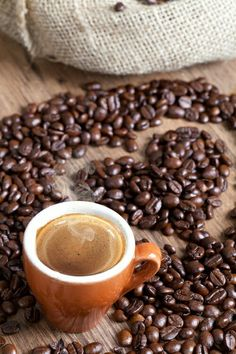If you are interested in losing weight by drinking healthy all-natural coffee, tea, juice, or hot chocolate, check out my website! #Javita MyJavita.com/MisterTsCafe