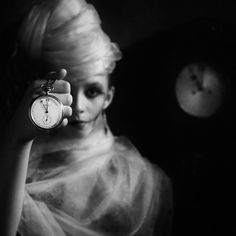 - by jay satriani Family Clock, Time Of Your Life, In Pursuit, Halloween Trick Or Treat, Art Photography, Old Things, Jay, Ding Dong, Tic Tac