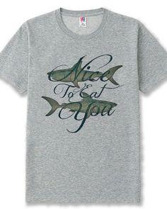 b9e538e09 10 Best Funny 3D Cat images   3d t shirts, Casual t shirts, Clothing