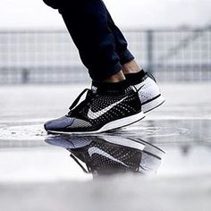 to the lifestyle we share! Classy Casual, Classy Dress, Nike Flyknit Racer, Well Dressed, Adidas Sneakers, Casual Outfits, Mens Fashion, Lifestyle, Lady