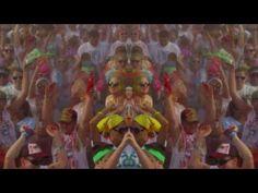 May 2016: Atlanta Color In Motion 5K