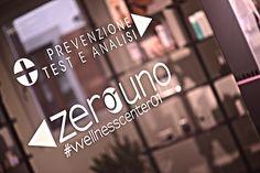 farmacia zambotto udine zerouno centro estetico mobil m interior design comunicazione in farmacia (18b)