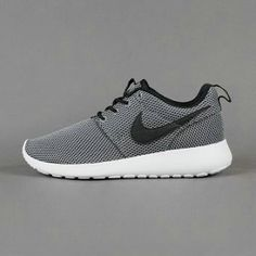 Pinterest:  rosie  Fashion trends.Absolutely the most comfortable and cozy things you'll ever put on your feet. Worth every penny!