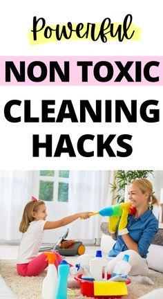 Cleaning Checklist, House Cleaning Tips, Cleaning Closet, Cleaning Hacks, Organizing Tips, Organization, Clove Essential Oil, Essential Oil Uses, Natural Cleaning Recipes