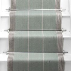 roger oates stair runner. Can only seem to get them in UK, unless anyone knows differently...?