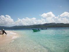 Discover the world through photos. Dominican Republic, Haiti, Caribbean, Paradise, Novels, Romance, Community, Island, History
