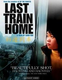 Last Train Home - Add this movie to your queue at http://qdup.com