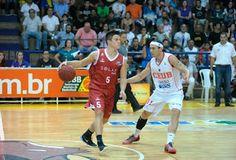 Blog Esportivo do Suíço: Basquete Cearense domina Brasília e vence pela primeira vez na capital