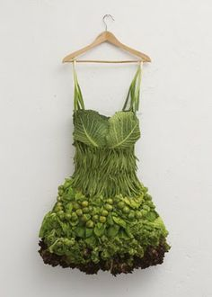 German artist Sarah Illenberger     Illenberger chooses familiar motifs and objects, and recreates them using fruits and vegetables.
