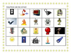 Worksheet Sources Of Heat Worksheet For Children sources of energy our life minis and lights energy