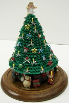 Christmas tree front http://www.whimsiquills.com/images/test/Christmas%20Tree%20Front.jpg