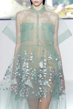 New post on fashionbiteoftaste