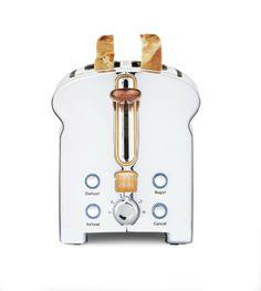 michael graves design 2-slice toaster 804-1000