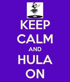 For my Hawaiian friends Aloha Hawaii, Hawaii Travel, Hawaii Quotes, Kona Coast, Hula Dance, Hawaiian Homes, Waikiki Beach, Hawaiian Islands, Big Island