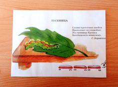 Картотека «Головоломки из счётных палочек» - Для воспитателей детских садов… Literature