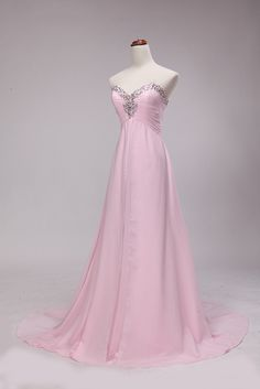Charming Prom Dress, Sweetheart Prom Dress, A-Line Prom Dress, with diamend Prom Dress, Long Modest Gowns Dresses
