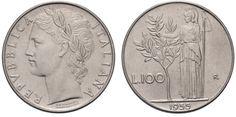 Non è uno scherzo, ma esistono davvero monete rare italiane che possono valere svariate migliaia di euro. Gli appassionati di numismatica vanno a caccia di rarità …