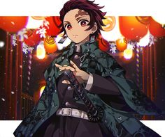 A community dedicated to Demon Slayer: Kimetsu no Yaiba, a manga and anime series written by Koyoharu Gotōge and produced by Ufotable. Cute Anime Guys, All Anime, Anime Manga, Anime Art, Demon Slayer, Slayer Anime, Blade Runner, Anime Demon, Aesthetic Anime