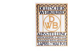 DWB - 5 aprile - 7 maggio 1911