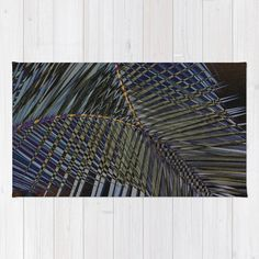 Buy Trippin' Into the Fall Rug by Vikki Salmela Worldwide shipping available at Society6.com. A #tropical #photographic composite turns to a woven look of beautiful deep colors for #home #decor #office or a variety of coordinating products. Fashion and #tech #accessories available too, for original design and fun practical #gift ideas.