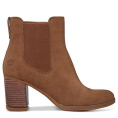 7 Stuff Best Buy 2015Cowboy bootCowboy to images in thrdsQC