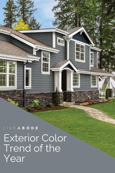 68 best vinyl siding colors images in 2019 exterior homes diy rh pinterest com