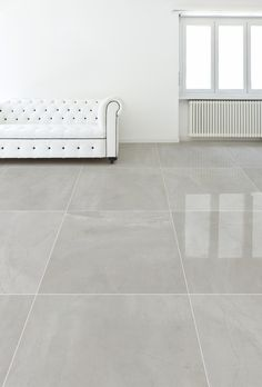Trending Emser Tile Debuts New Collections For Builder Industry At Ibs 2018