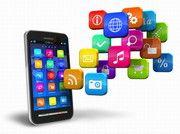 Die besten #Apps für Studierende: Smartphones und Tabletcomputer eignen sich nicht nur für soziale Netzwerke, E-Mails und Navigation – sie können auch im Studium helfen. Studis Online präsentiert euch die besten Apps für Studis. #Studium #edtech