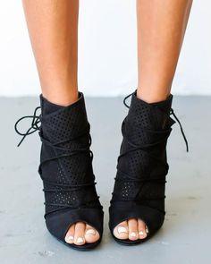 zapatos-obession