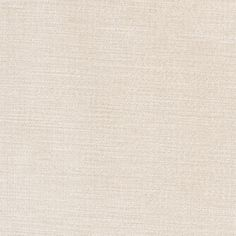 The G2868 Ivory upholstery fabric by KOVI Fabrics features Solid pattern and Neutral as its colors. It is a Velvet type of upholstery fabric and it is made of 90% Polyester, 10% Nylon material. It is rated Exceeds 100,000 double rubs (heavy duty) which makes this upholstery fabric ideal for residential, commercial and hospitality upholstery projects. This upholstery fabric is 56 inches wide and is sold by the yard in 0.25 yard increments or by the roll. Call or contact us if you need any…