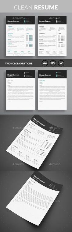 Game Tester Resume Word Professional Resume Template For Word Cover Letter  References  Resumes For High School Graduates Excel with Barack Obama Resume Pdf Resume Java Resume Sample