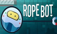 Android App RopeBot Pro Preview  >>>  click the image to learn more...