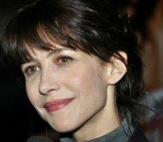 Sophie Marceau (47 ans)