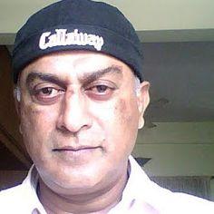 Arjun Devaiah, National Athlete and Arjuna Award winner
