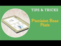 2015 Stampin' UP! Holiday Catalog Video tutorials – part I | RemARKable Creations