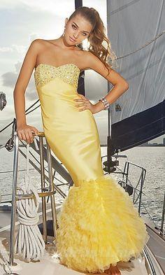 yellow dress  yellow dress  yellow dress  yellow dress  yellow dress  yellow dress