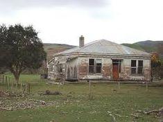 Image result for old cottage homes nz