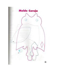Está precisando de uma ideia???? ...Eureka!!!....: 438 atividades em 3 volumes: Atividades de artes para educação infantil e ensino fundamental 1