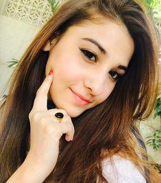 pakistani dating site in pakistan lesbian dating sites austin tx