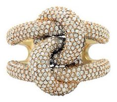 ❤ ELIE SAAB 2014 Jewelry Line
