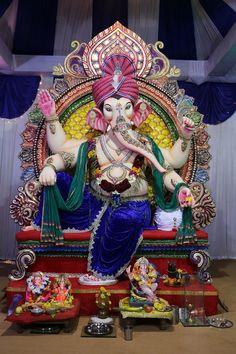Ganesh Murti Images, Shri Ganesh Images, Ganesh Chaturthi Images, Ganesha Pictures, Jai Ganesh, Ganesh Lord, Ganesh Idol, Shree Ganesh, Ganesh Wallpaper