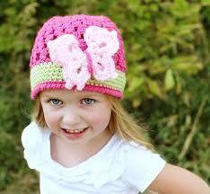 Afbeeldingsresultaat voor butterfly hat