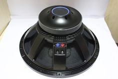 http://www.gauravelectronics.com/paspeaker-15-inch.html/Gaurav Electronics is a trusted supplier of various types of PA speakers with best quality and within low price in Delhi and other part of India