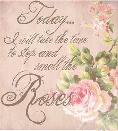 **♥** LA VIE EN ROSE **♥**
