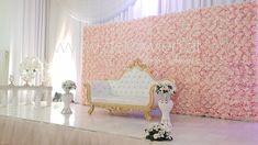 Toddler Bed, Furniture, Home Decor, Engagement Celebration, Fake Flowers, Renting, Deck Gazebo, Picture Frame, Child Bed