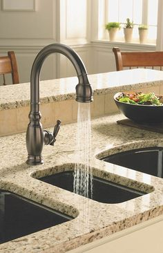 Jacob Delafon Kitchen Sinks : ... Kitchen Faucets Free Download Picture Of Kohler Kitchen Faucet