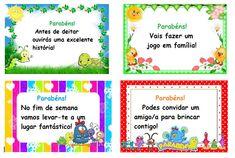 Kuroko, Frame, Family Games, Students Day, Encouragement, Learning, Picture Frame, Frames